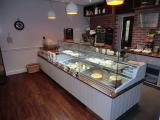 CIMG1314-Walkers-bakery-bespoke-refrigerated-counter.jpg